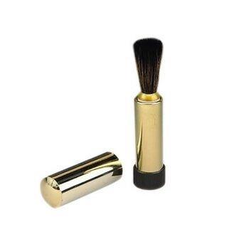 Кисточка для объектива HAMA  Lipstik 5601