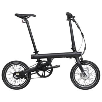 Электровелосипед Xiaomi Mi QiCYCLE Electric Folding Bike EU YZZ4007GL