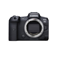 Фотокамера Canon EOS R5 Body