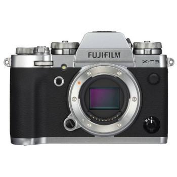 Фотокамера FujiFilm X-T3S Body