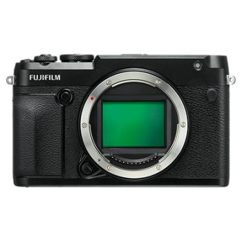 Фотокамера Fujifilm GFX 50R Body (O)