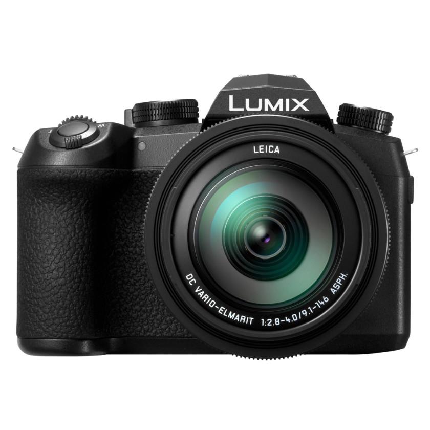Фотокамера Panasonic Lumix DC-FZ10002 (DC-FZ10002EE)