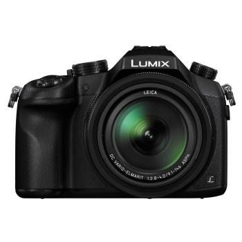 Фотокамера Panasonic Lumix DMC-FZ1000 (DMC-FZ1000E9)