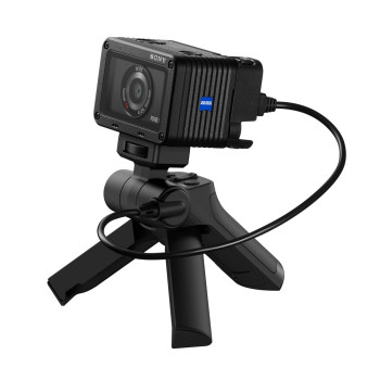 Фотокамера Sony Cyber-shot DSC-RX0M2G