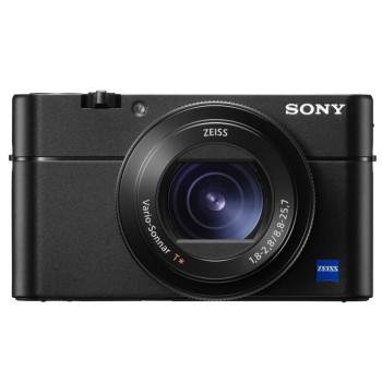 Фотокамера Sony Cyber-shot DSC-RX100 VA