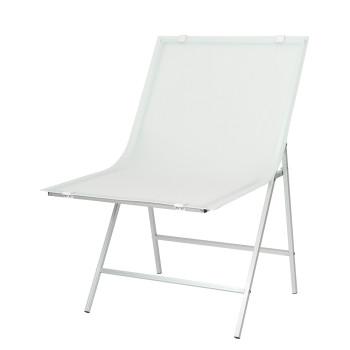 Стол для съемки Falcon Eyes ST-0611CT
