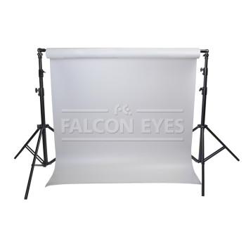 Система установки фона Falcon Eyes В-8510/H