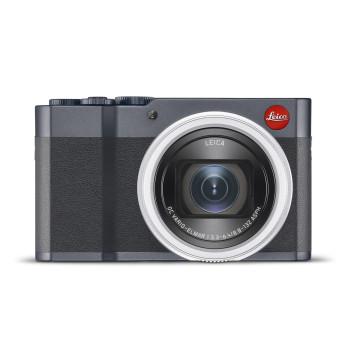 Фотокамера Leica C-Lux, полуночно-синий