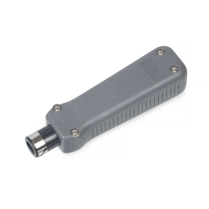 Инструмент HT-3240 для разделки кабеля  2229000032837