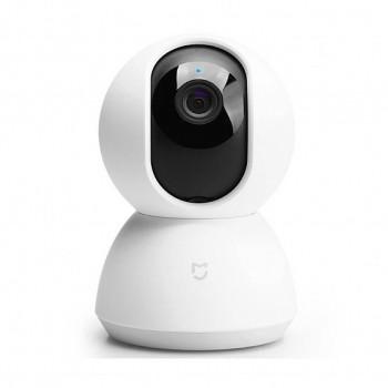 Камера видеонаблюдения Xiaomi Mi Home Security Camera 360° QDJ4041GL
