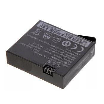 Аккумулятор Xiaomi Mi Action Camera 4K Battery NQD4010GL для Mi Action Camera 4K