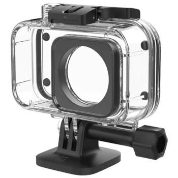 Водонепроницаемый чехол Xiaomi Mi Action Camera 4K Waterproof Housing ATF4863GL