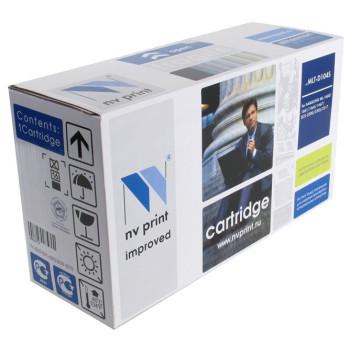 Картридж NV Print MLT-D104S для Samsung ML1660/1665/1860/SCX-3200/3205 1500 коп.