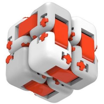 Сувенир кубик антистресс Xiaomi Mi Fidget Cube BEV4146TY
