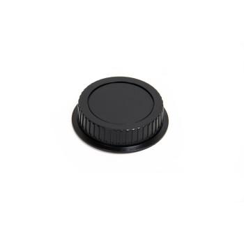 Крышка Flama FL-LBCC задняя для объективов Canon