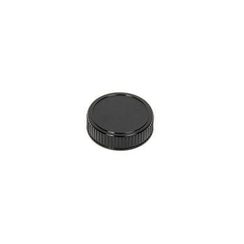 Крышка Flama FL-LBCN задняя для объективов Nikon