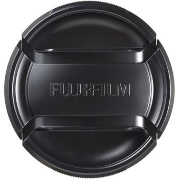 Крышка объектива Fujifilm 62mm