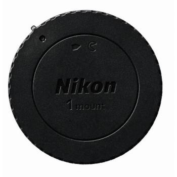 Задняя крышка байонета объектива Nikon LF-N1000