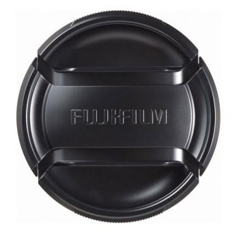 Крышка объектива Fujifilm 43 mm