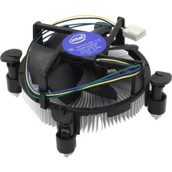 Система охлаждения Cooler LGA1156  Intel Original  CU