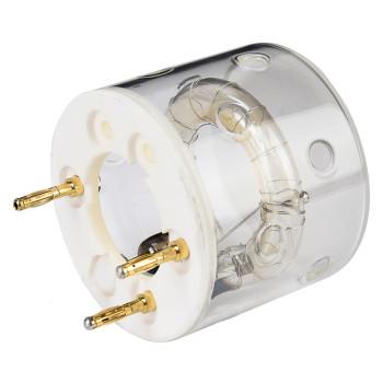Лампа импульсная Godox FT-AD400Pro для вспышек AD400Pro