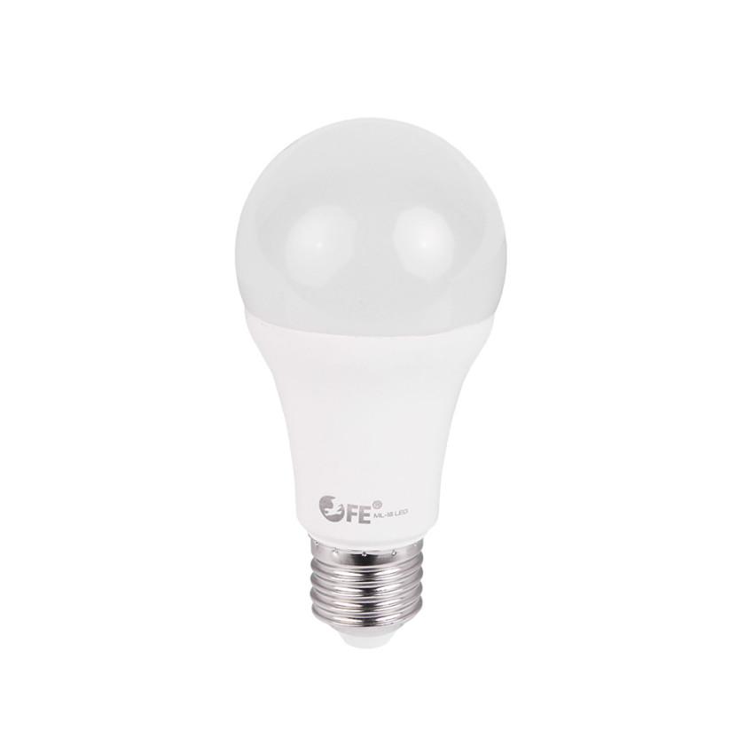 Лампа Falcon Eyes ML-18 LED светодиодная для студийного осветителя