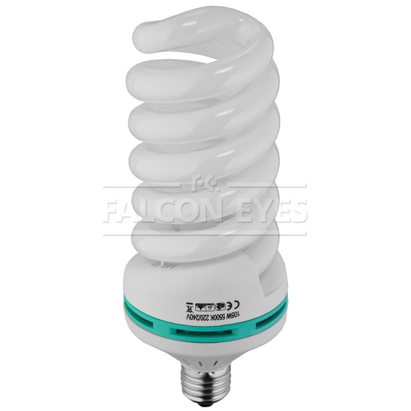 Лампа Falcon Eyes ML-105/E27 для серии (LHPAT/26-1/40-1)