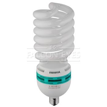 Лампа Falcon Eyes ML-125/E27 для серии (LHPAT/26-1/40-1)