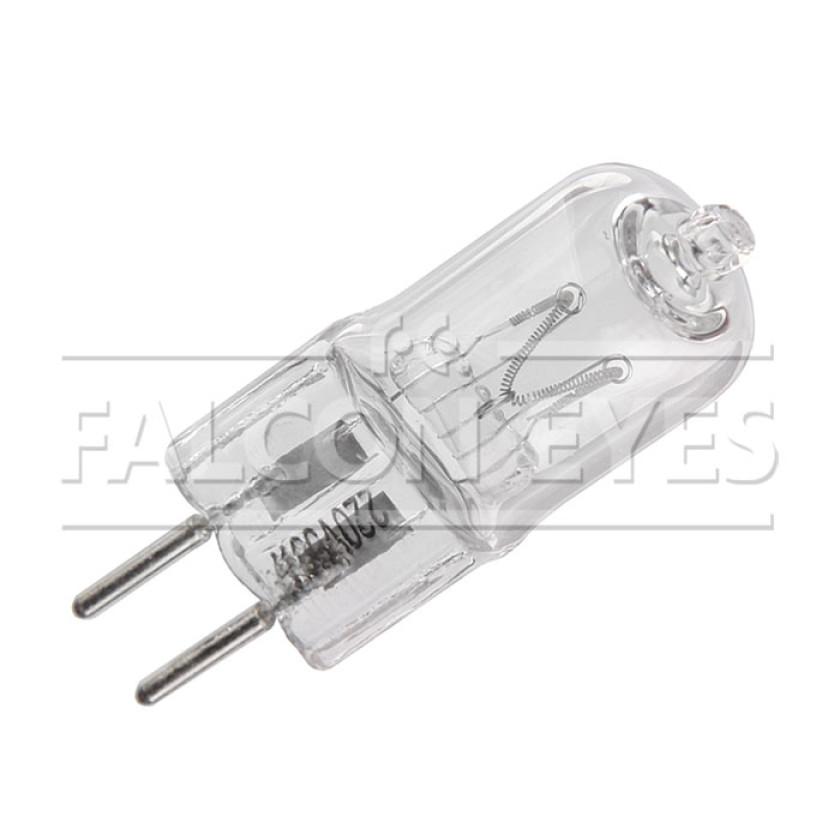 Лампа Falcon Eyes ML-75/G6.35 для серии SS