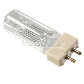Лампа Falcon Eyes THL-500 для QL-500BW