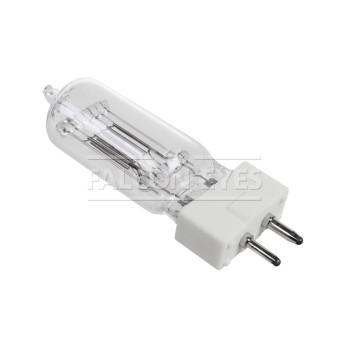Лампа Falcon Eyes THL-500 для галогенного осветителя
