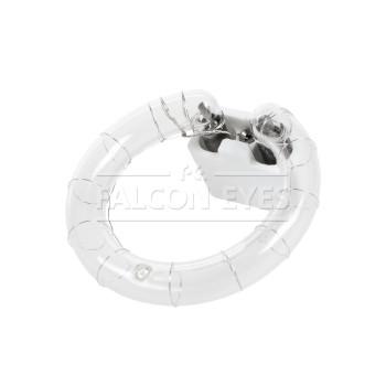 Лампа импульсная Falcon Eyes RTB-1365-1000L-DE (DE-600B/DE-900B/DPS-601/DPS-901)