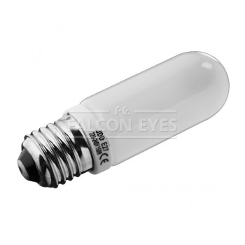 Лампа ML-150/E27 для серии DE/TE/300 (галогеновая)