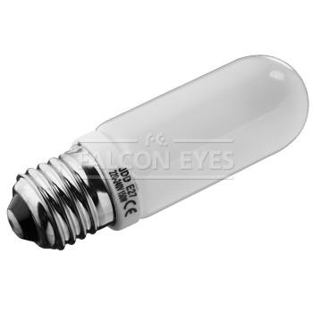 Лампа Falcon Eyes ML-250/e27 для серии (De/Te/600/900/1200) (галогеновая)
