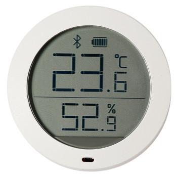 Беспроводной датчик температуры/влажности Xiaomi NUN4019TY
