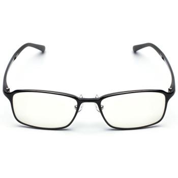 Компьютерные очки Xiaomi DMU4016RT Black