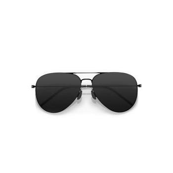 Солнцезащитные очки Xiaomi DMU4018RT