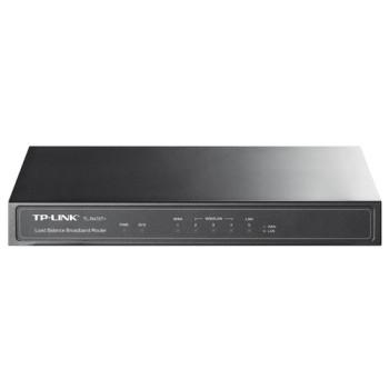 Роутер 4xPort 100Mbps TP-Link TL-R470T