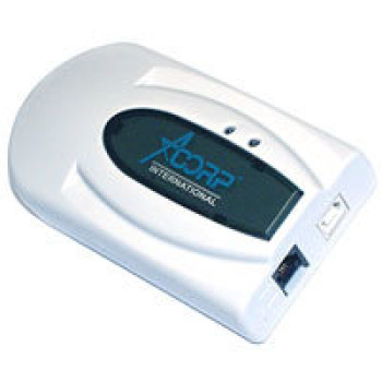 Fax Modem Acorp V92/V44