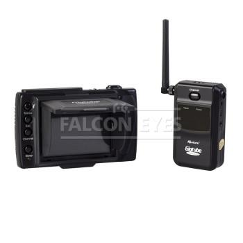 Видоискатель Falcon Eyes DSLR GWII-N2 (для Nikon D3X/D3S/D3/D3