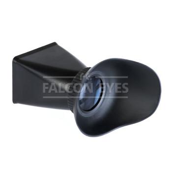 Видоискатель Falcon Eyes LCD-V2