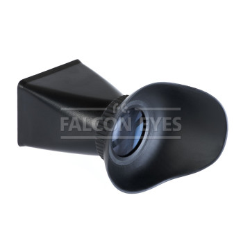 Видоискатель Falcon Eyes LCD-V5