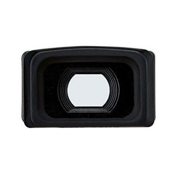 Наглазник Nikon DK-21M для D200/D100