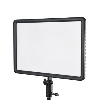 Осветитель Godox светодиодный LEDP260C накамерный
