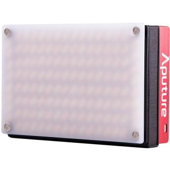 Осветитель Aputure AL-MX LED (2800- 6500К) (14918)