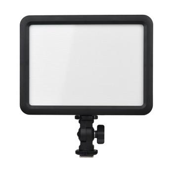 Осветитель Godox светодиодный LEDP120C накамерный