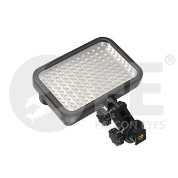 Осветитель Falcon Eyes накамерный светодиодный LedPRO 126