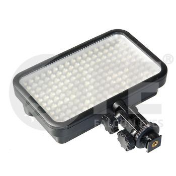 Осветитель Falcon Eyes накамерный светодиодный LedPRO 170