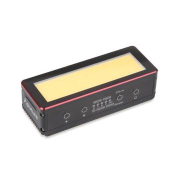 Осветитель Aputure AL-MW (5600К)