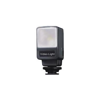 Накамерный светодиодный видеосвет Flama FL-LED5003  для фото и видеокамер